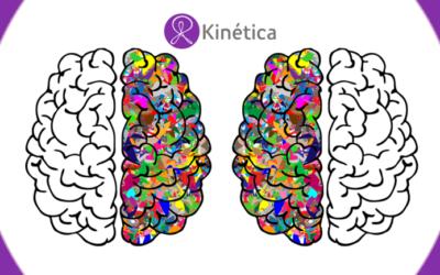 Nuevos servicios de psicología en Kinética Salud